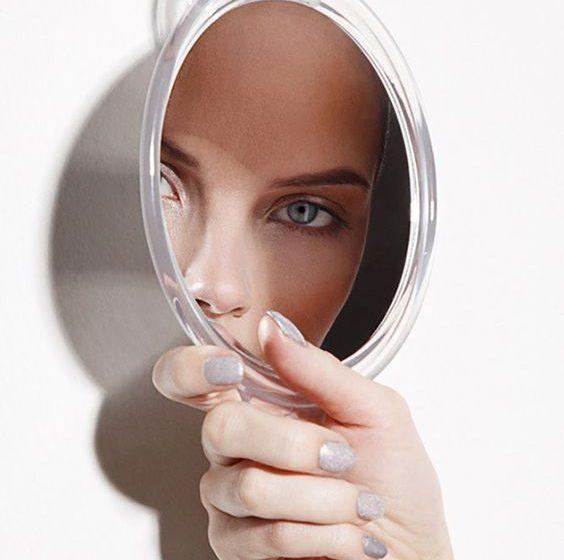 راهنمای مراقبت از پوست بین ۲۰ تا ۳۰ سالگی