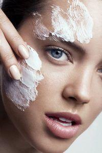 اینفوگراف: شش اشتباه رایج در مراقبت از پوست