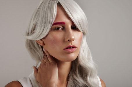 چگونه رنگ موهایمان را با دوام تر نگه داریم؟