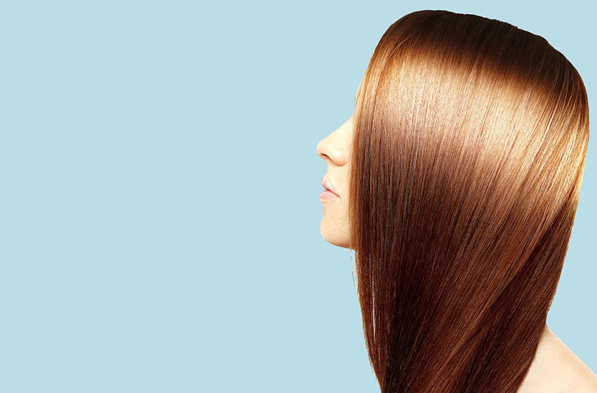 هفت اشتباه رایج که کراتینه مو های شما را زود خراب میکند