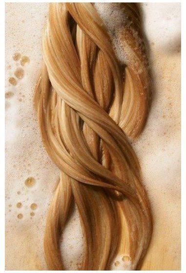 مراقبت از موی رنگ شده؛ روتین و معرفی محصول