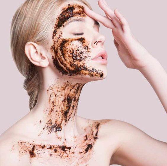 لایه برداری پوست برای چه افرادی خوب است و برای چه افرادی خوب نیست؟