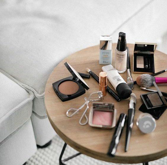پرطرفدارترین محصولات آرایشی و زیبایی ۲۰۱۹