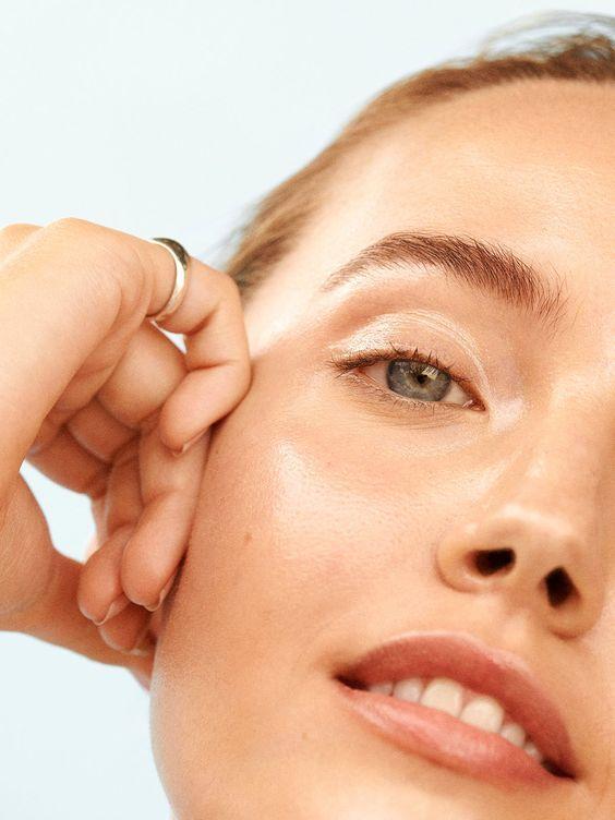 مراقبت از پوست acm-خانومی