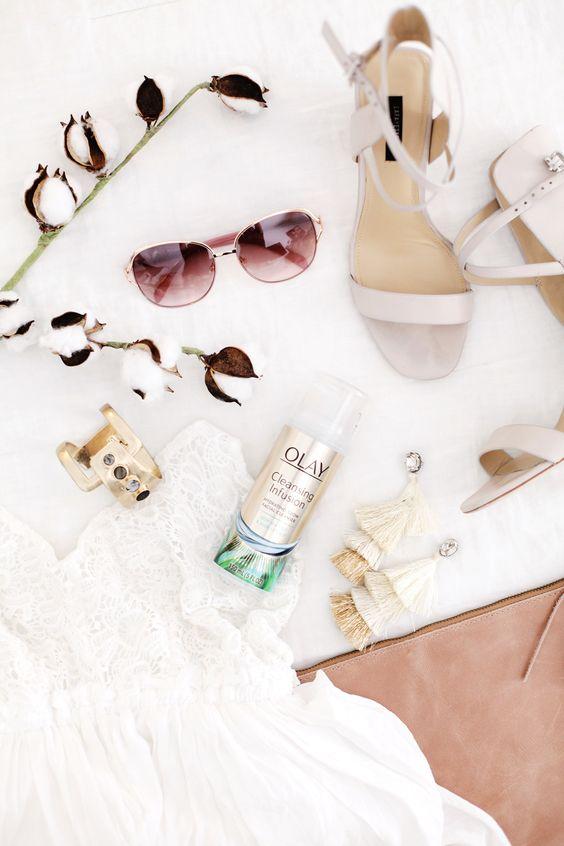 محافظت از پوست در برابر آفتاب-خانومی