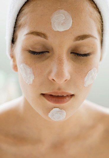 معرفی محصولات مراقبت از پوست حاوی اوره