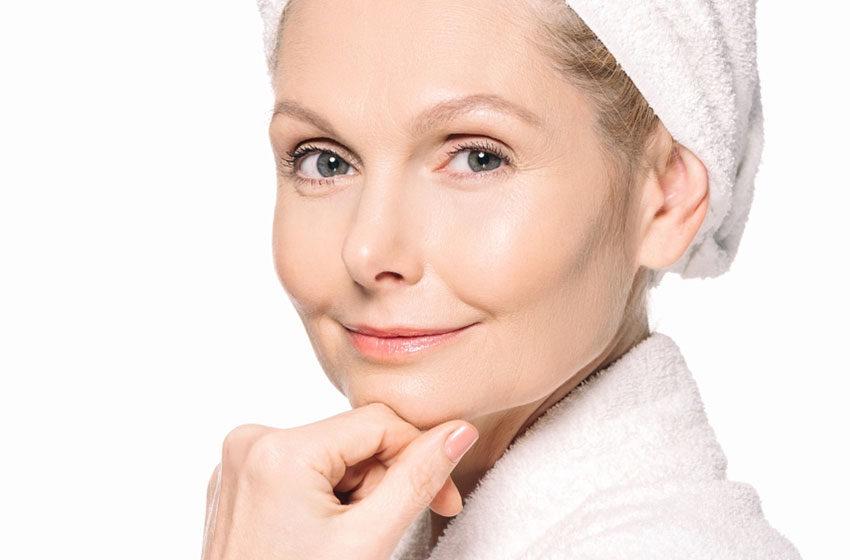 چه غذاهایی در جوانسازی پوست تاثیرگذارند؟