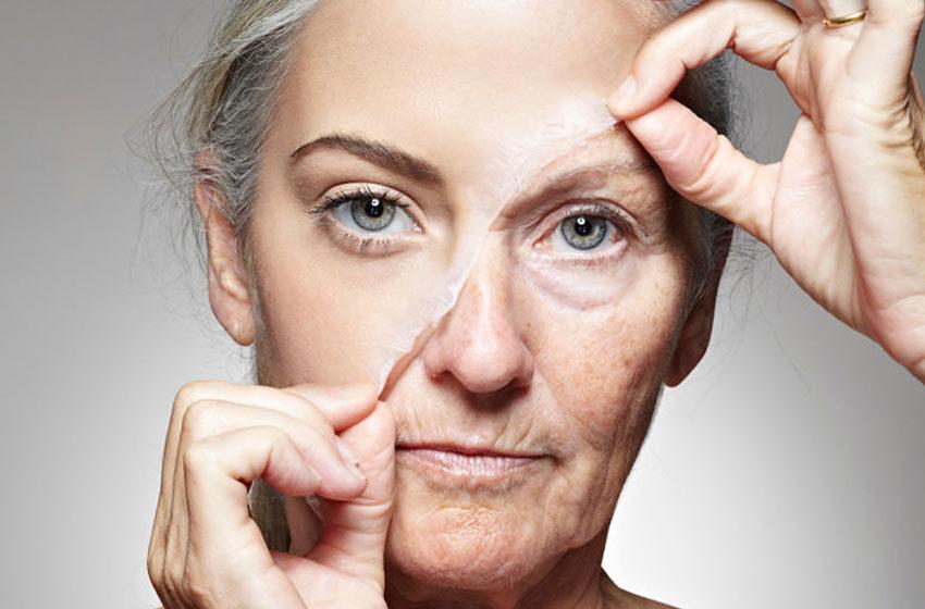 تمامی روشهای جوانسازی و درمان چروک های پوست