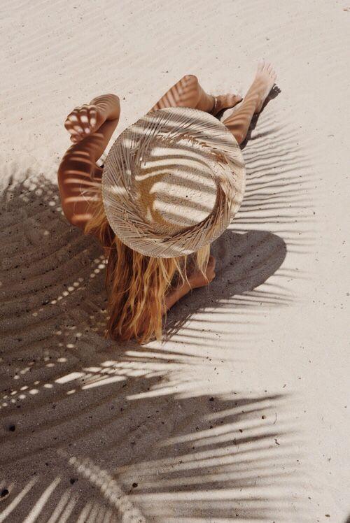 کرم دور چشم حاوی ضد آفتاب-خانومی