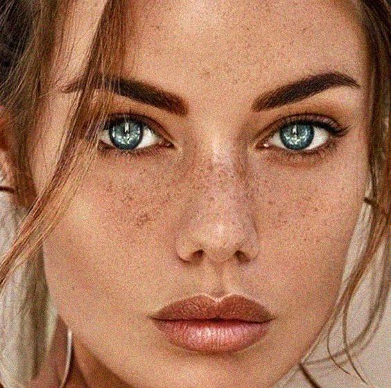 ۲۰ راز حفظ ظاهری زیبا، جوان و شاداب