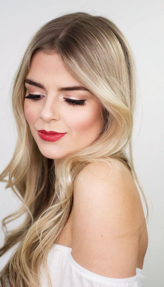 آرایش فرمالیته-خانومی