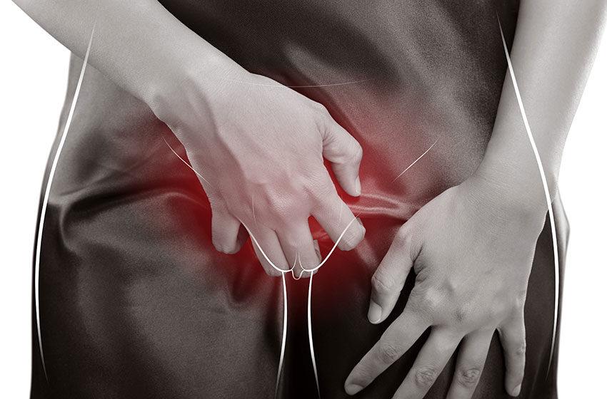 خارش واژن؛ دلایل، علائم و درمان