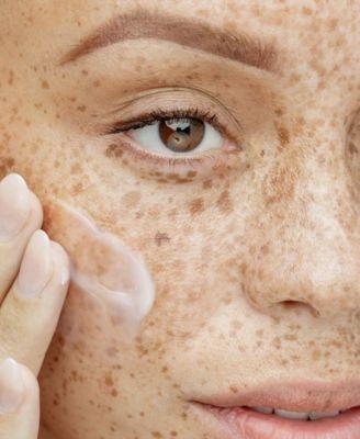 اهمیت بالای آبرسانی به پوست صورت
