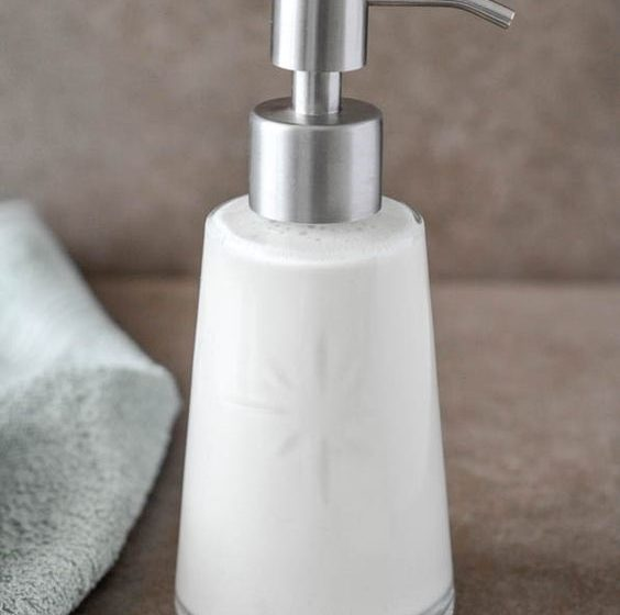 چرا استفاده از ژل شستشوی بانوان ضروری است؟