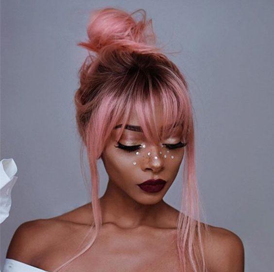مدل کوتاهی مو مناسب هر فرم چهره کدام است؟