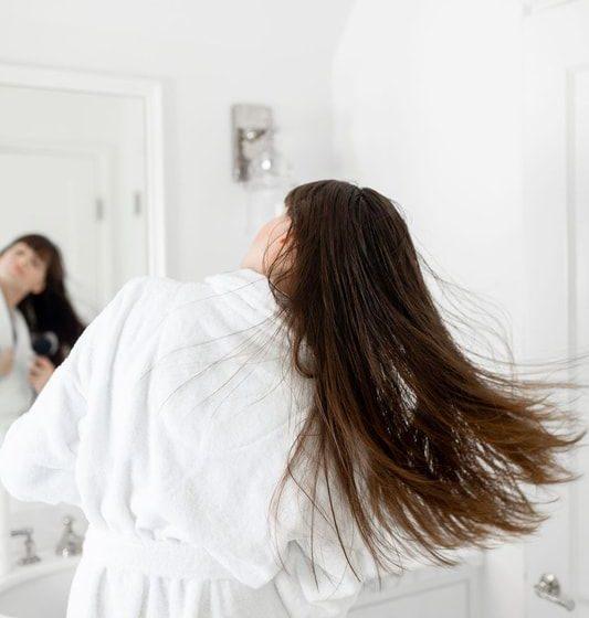 نگاهی به ۵ محصول مراقبت از موی محبوب