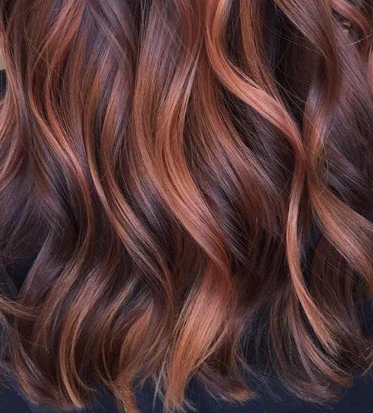 فرمول رنگ مو بدون دکلره-خانومی