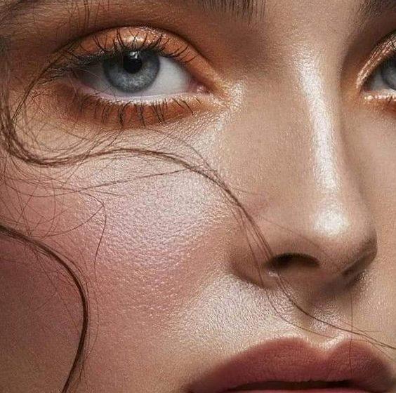 نکات مهمی که هر خانمی باید درباره آرایش بداند