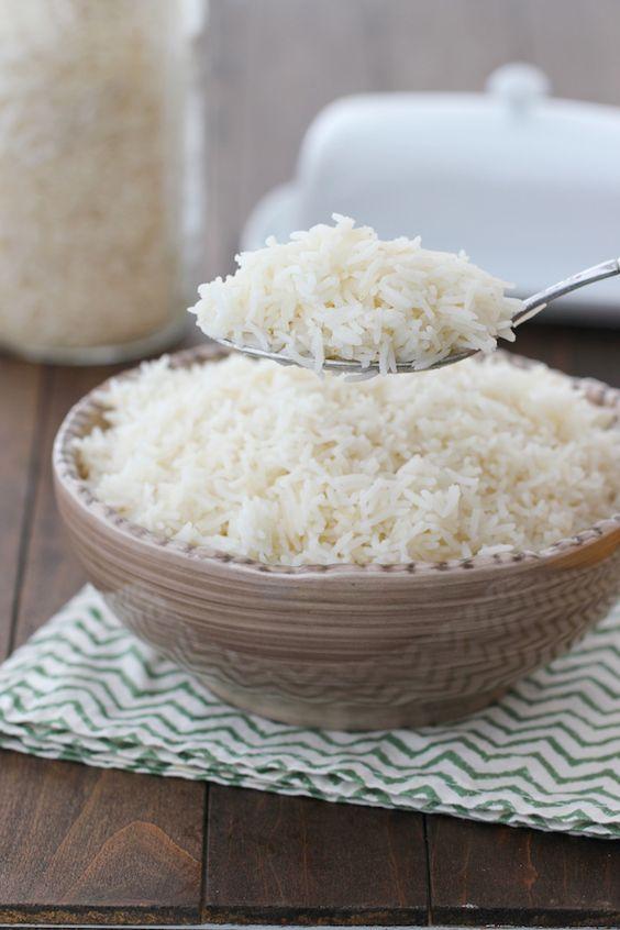 نحوه مصرف سبوس برنج
