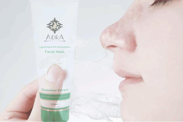 adra-mask